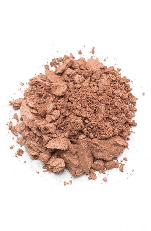 Alternate Image 2  - Jouer Mineral Powder Bronzer