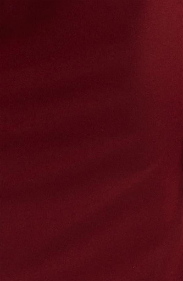 Alternate Image 3  - Jil Sander Peplum Dress