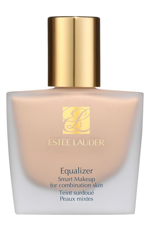 Alternate Image 1 Selected - Estée Lauder 'Equalizer' Smart Makeup for Combination Skin