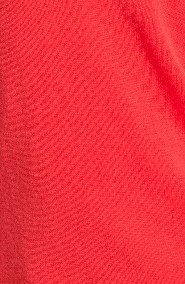 Alternate Image 3  - Equipment 'Asher' V-Neck Cashmere Sweater
