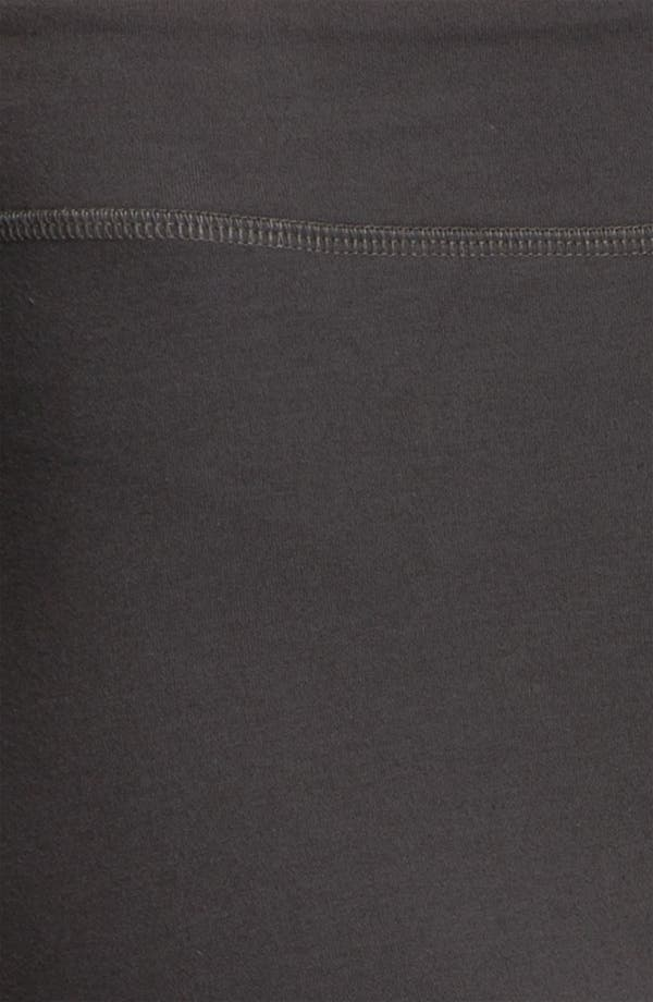 Alternate Image 3  - Alo Stitch Detail Leggings