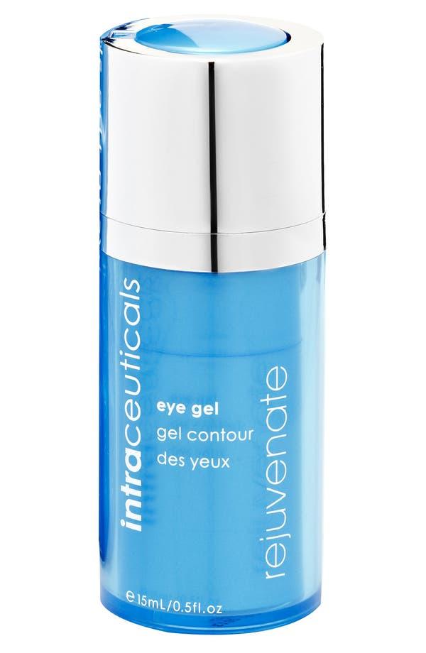 Alternate Image 1 Selected - intraceuticals® 'Rejuvenate' Eye Contour Gel