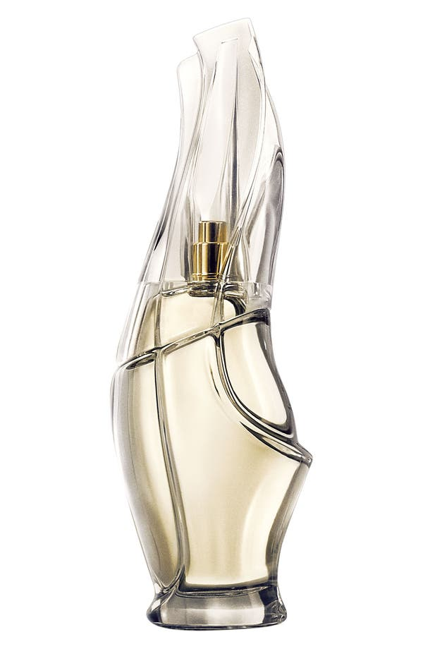 Alternate Image 1 Selected - Donna Karan Cashmere Mist Eau de Parfum Spray