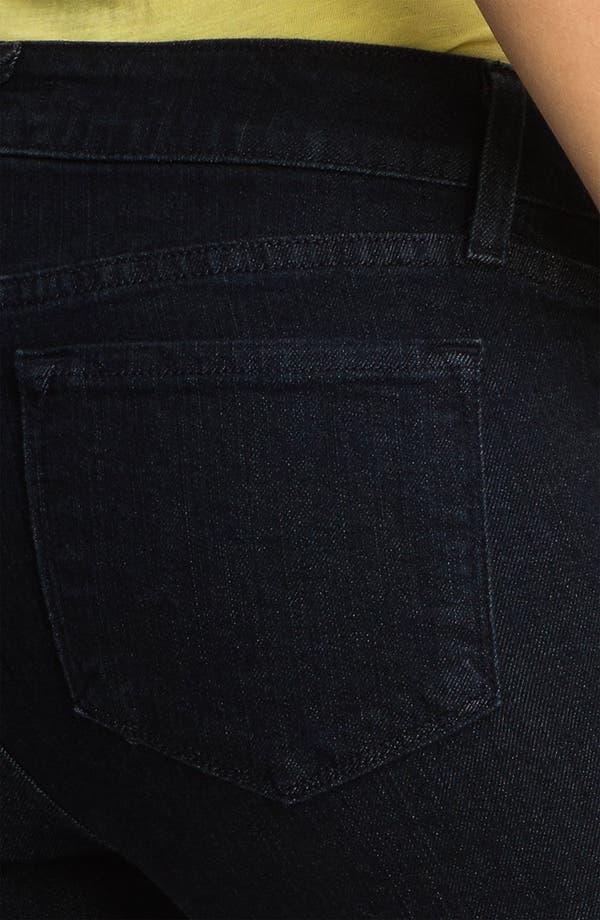 Alternate Image 3  - Blue Essence Skinny Jeans (Nordstrom Exclusive)