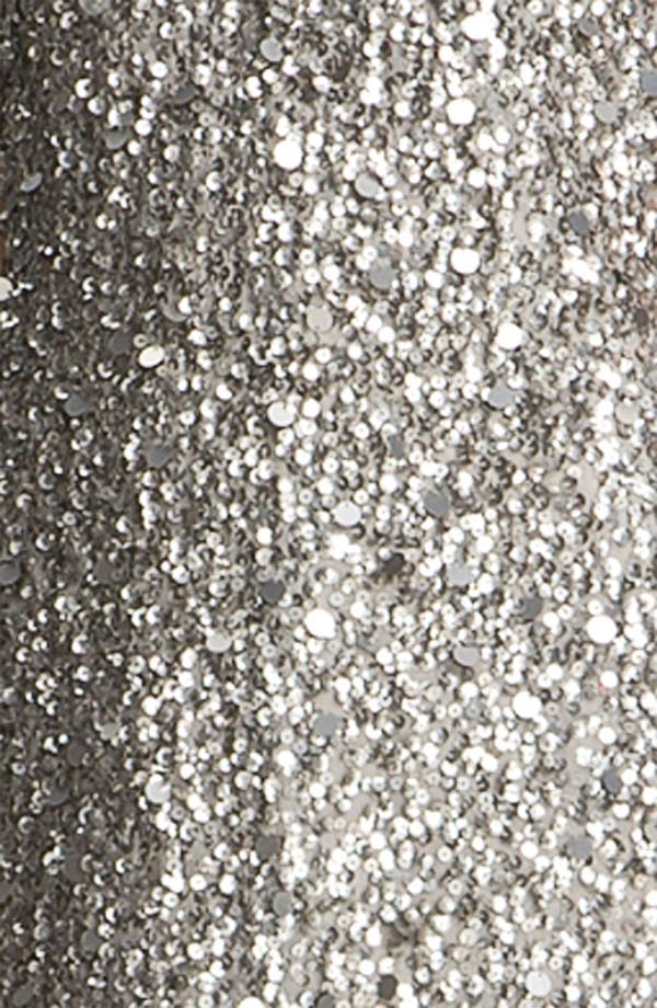 Alternate Image 3  - Adrianna Papell Sequin Sheath Dress