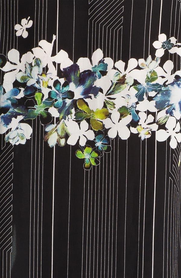 Alternate Image 3  - 3.1 Phillip Lim Print Silk Top