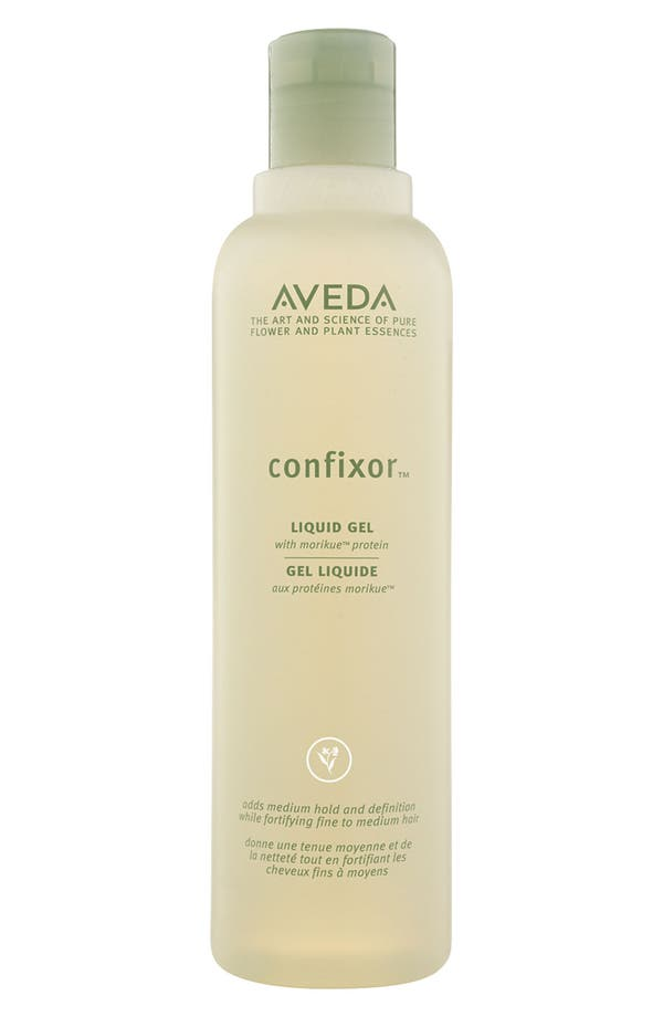 Main Image - Aveda confixor™ Liquid Gel