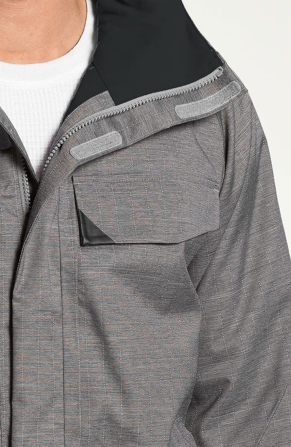 Alternate Image 3  - Burton 'Breach' Jacket