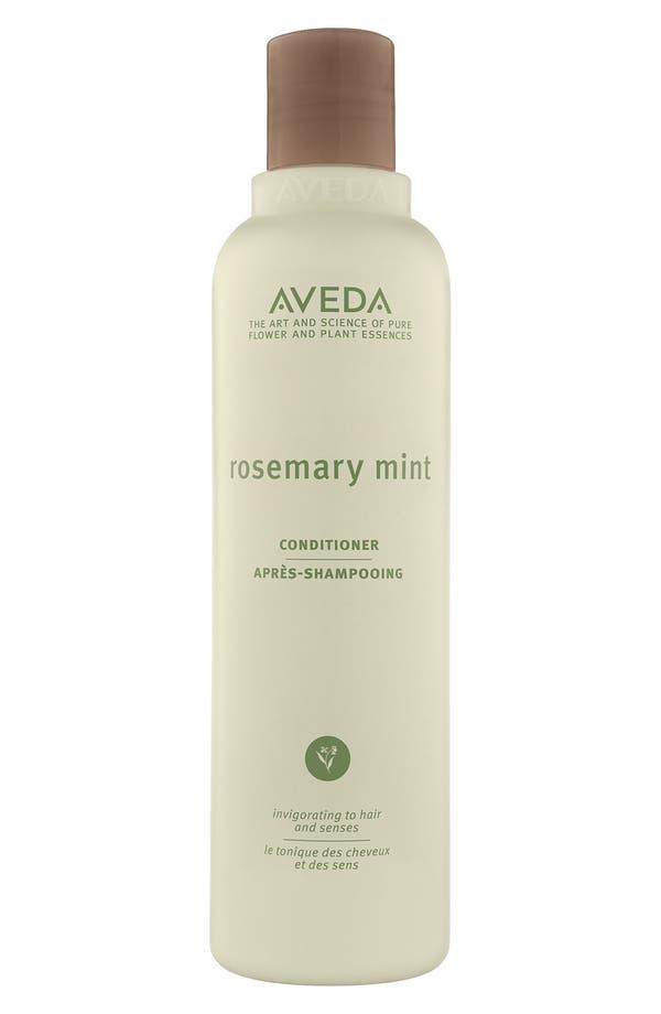 Main Image - Aveda Rosemary Mint Conditioner