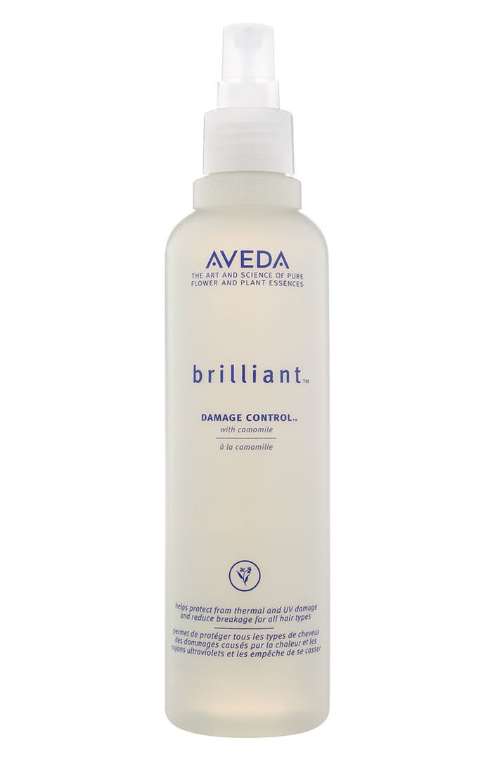 Natural Hair Color Products Aveda