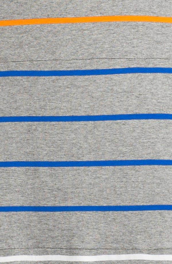 Alternate Image 3  - Bailey 44 'Endurance' Stripe Maxi Dress