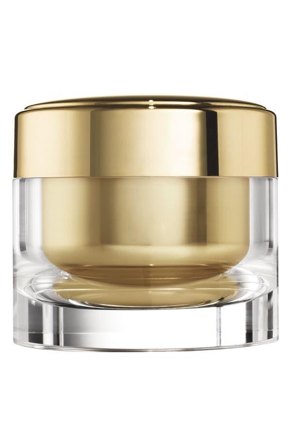 Main Image - Elizabeth Arden Ceramide Plump Perfect Ultra All Night Repair & Moisture Cream