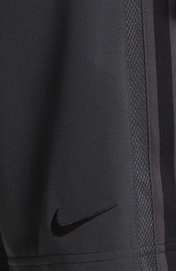 Alternate Image 3  - Nike 'Epic' Knit Shorts