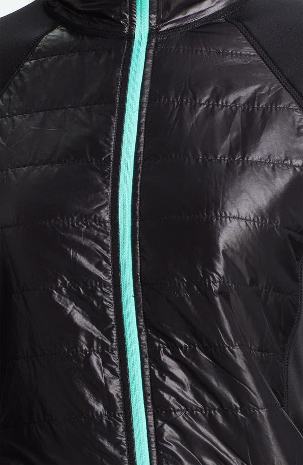 Alternate Image 3  - ASICS® 'Glasgow' Jacket