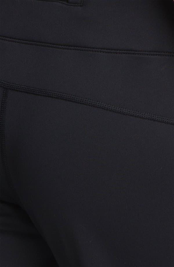 Alternate Image 3  - Nike Thermal Running Pants