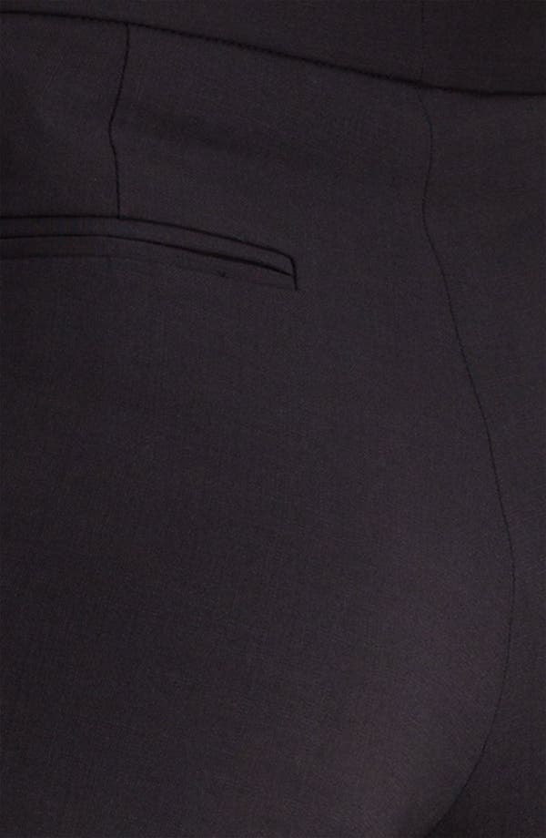 Alternate Image 3  - Marni Straight Leg Wool Pants