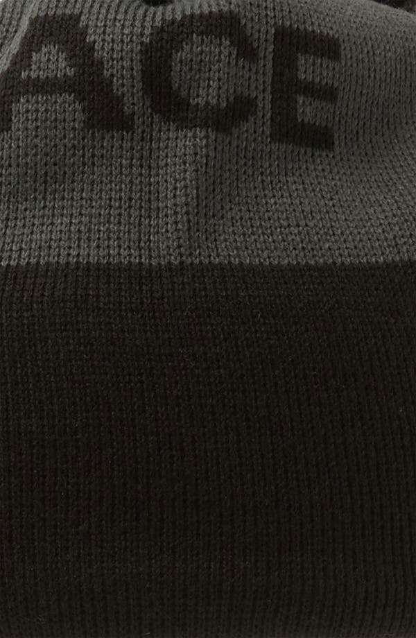 Alternate Image 2  - The North Face 'Throwback' Knit Cap