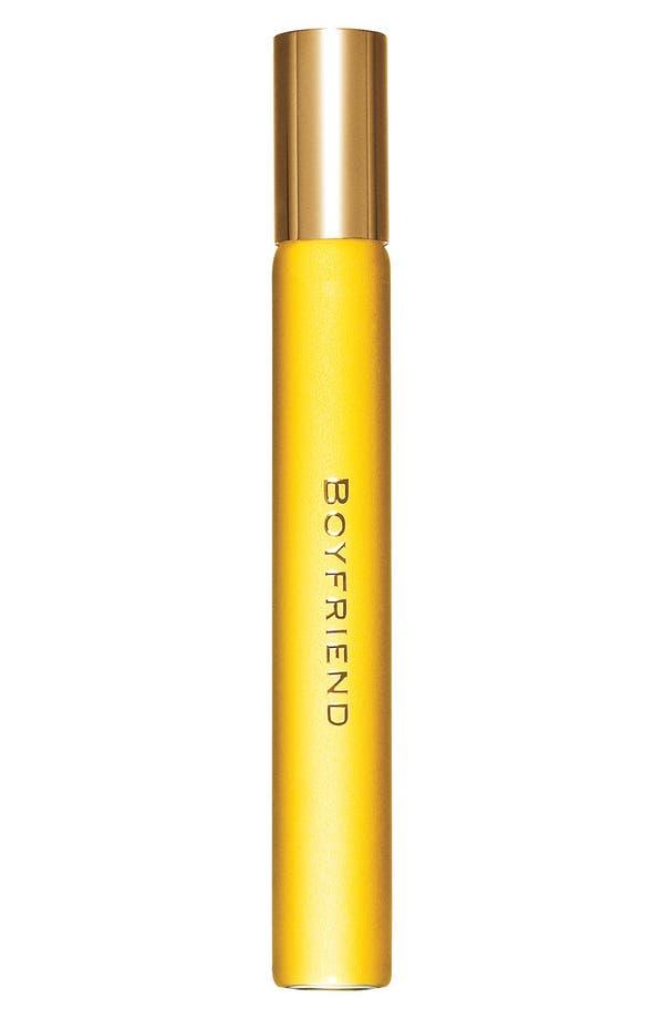 Alternate Image 1 Selected - BOYFRIEND® Eau de Parfum Rollerball