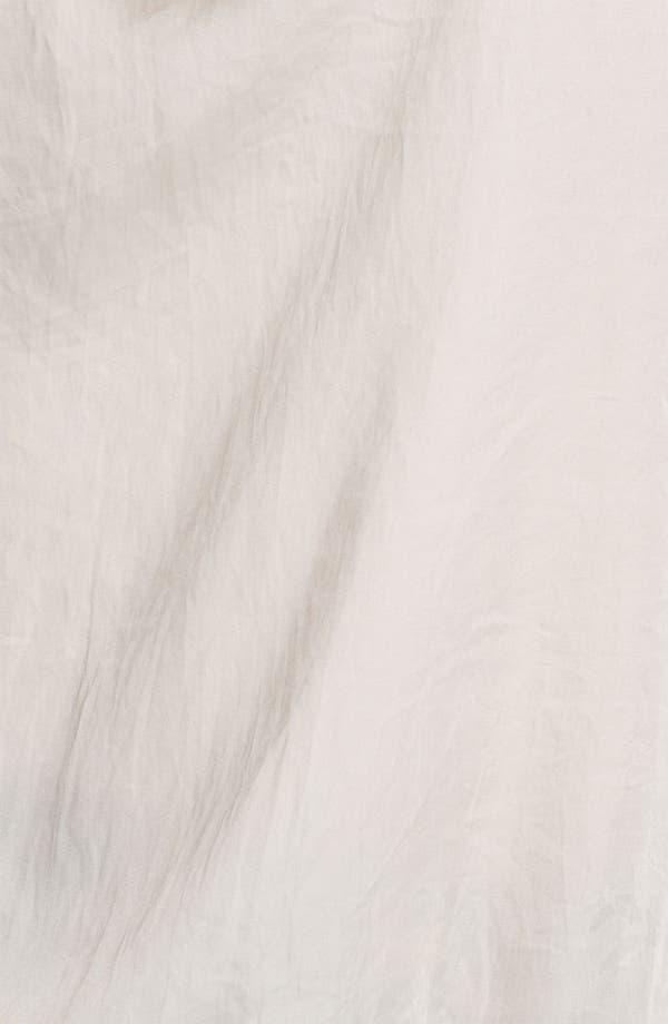 Alternate Image 3  - MICHAEL Michael Kors Sleeveless Cowl Neck Top (Plus)
