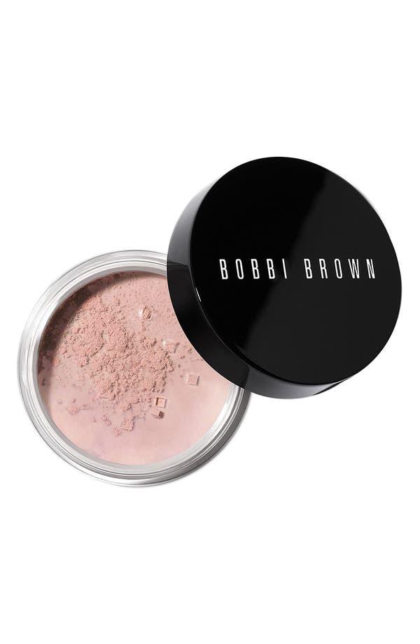 Main Image - Bobbi Brown Retouching Powder