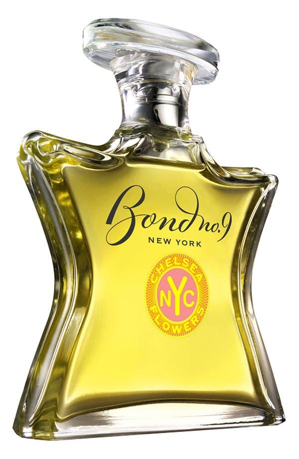 Alternate Image 1 Selected - Bond No. 9 New York 'Chelsea Flowers' Fragrance