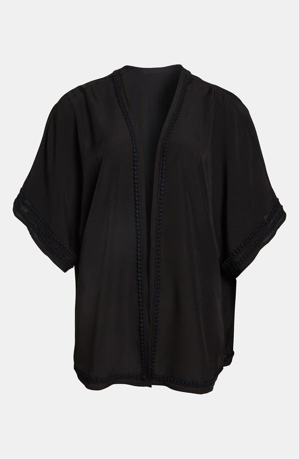 Main Image - RBL Bed Jacket