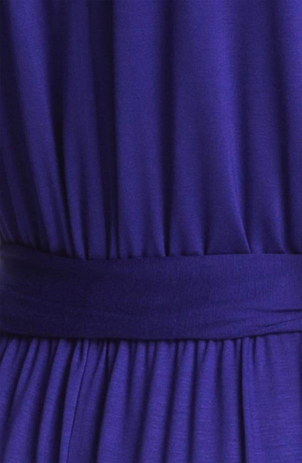 Alternate Image 3  - Trina Turk 'Avalanche' Jumpsuit