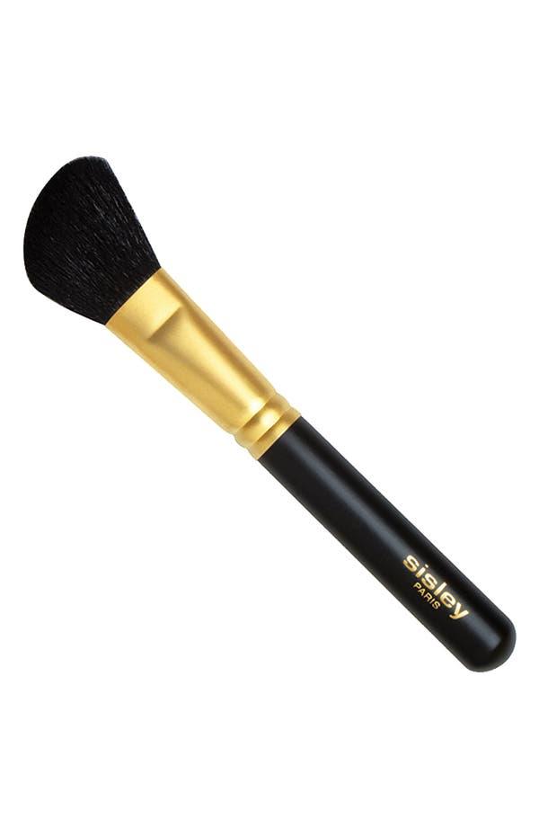 Alternate Image 1 Selected - Sisley Paris Blush Brush