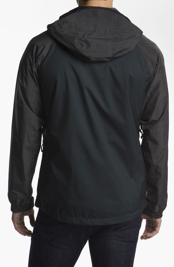 Alternate Image 2  - Columbia 'Rain Tech II' Jacket