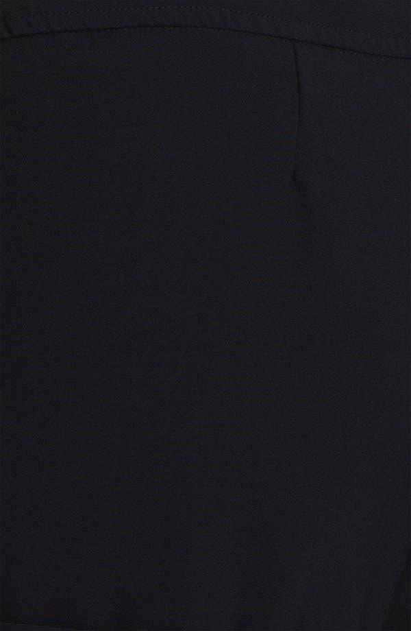 Alternate Image 3  - Trina Turk 'Bernie' Shorts