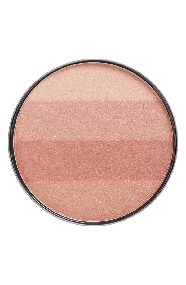 Alternate Image 1 Selected - CARGO Blush & Bronzer
