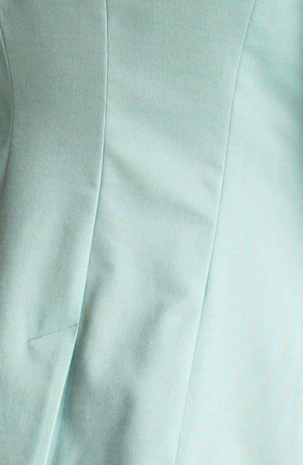 Alternate Image 3  - Ted Baker London Tuxedo Jacket (Online Only)