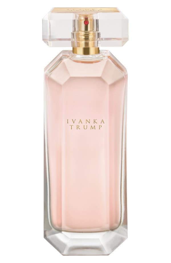 Alternate Image 1 Selected - Ivanka Trump Eau de Parfum