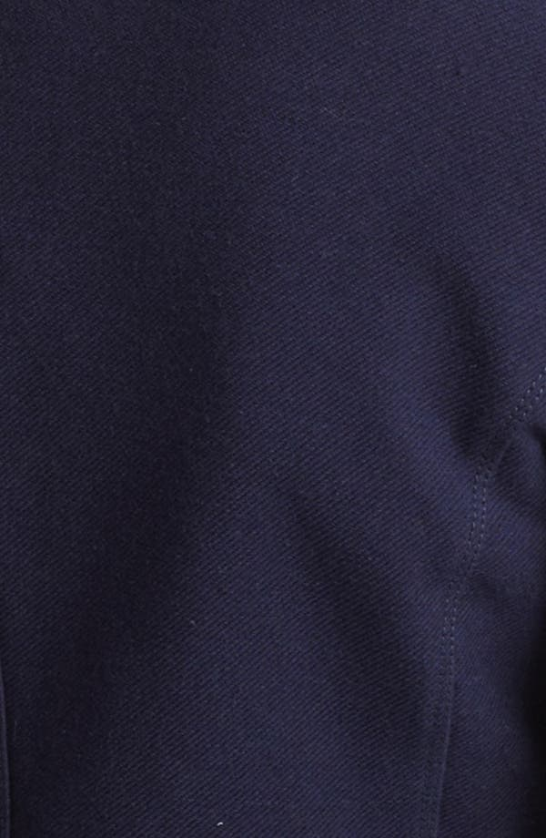 Alternate Image 3  - Burberry Brit 'Wollaton' Jacket