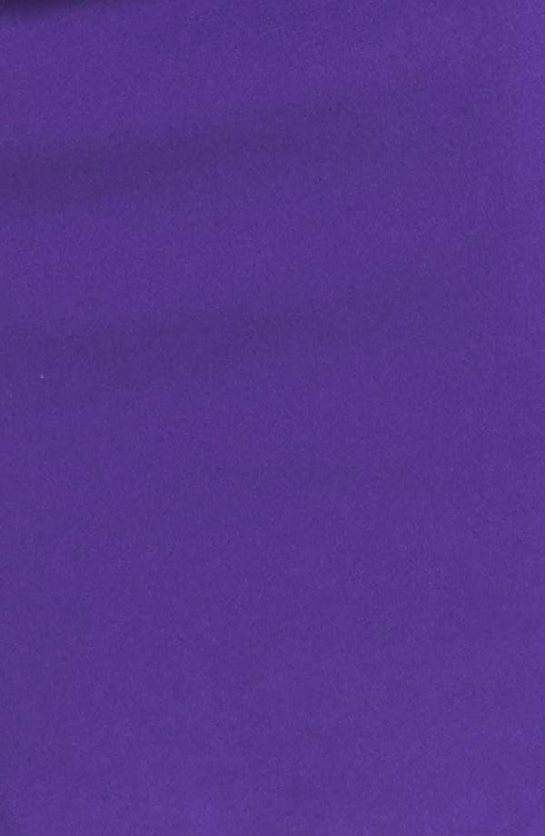 Alternate Image 3  - Ivy & Blu Cowl Neck Sheath Dress