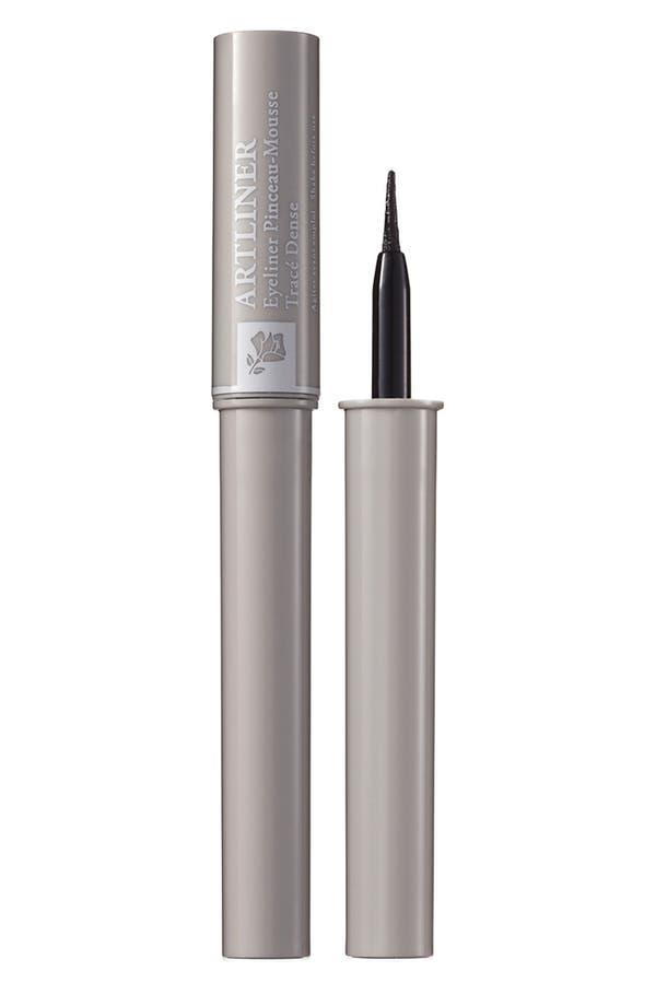 Alternate Image 1 Selected - Jason Wu for Lancôme 'Artliner - Noir' Precision Point EyeLiner (Nordstrom Exclusive)