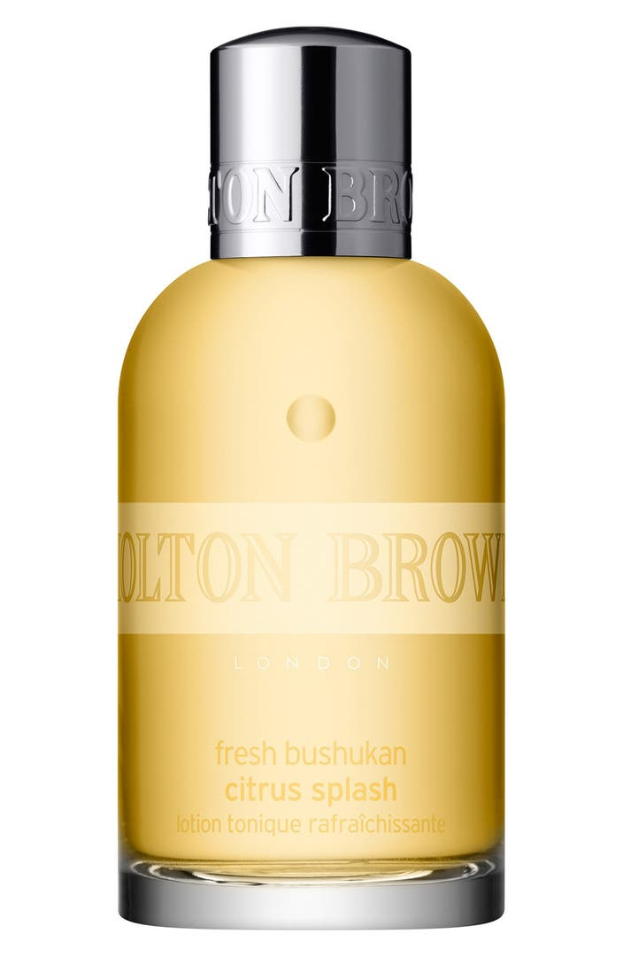 molton brown london 39 fresh bushukan 39 citrus splash nordstrom. Black Bedroom Furniture Sets. Home Design Ideas