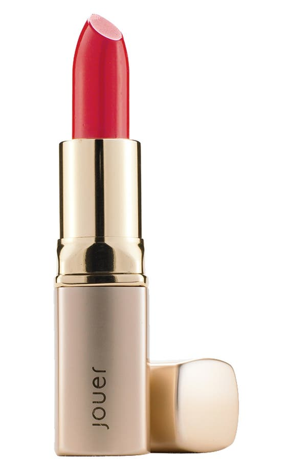 Alternate Image 1 Selected - Jouer Hydrating Lipstick