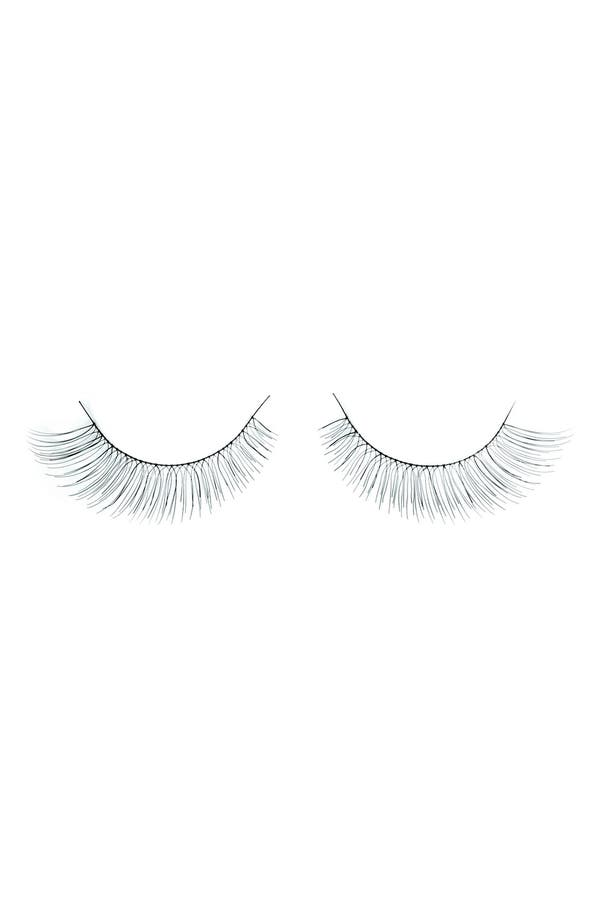 Alternate Image 1 Selected - Napoleon Perdis 'The Nude' Faux Lashes