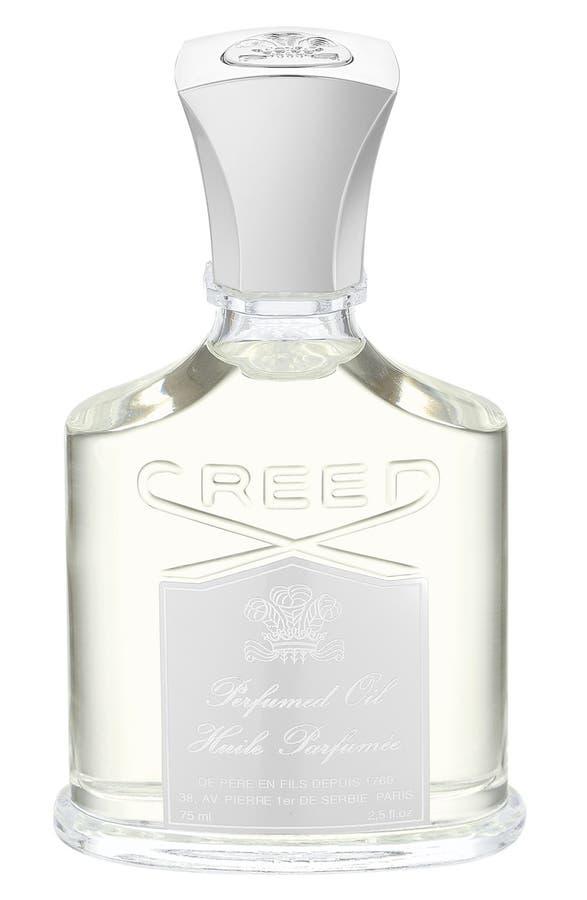 Creed spring flower perfume oil spray nordstrom main image creed spring flower perfume oil spray mightylinksfo Gallery
