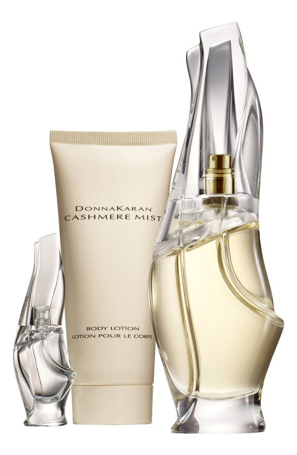 Alternate Image 2  - Donna Karan 'Everything Cashmere' Set ($135 Value)