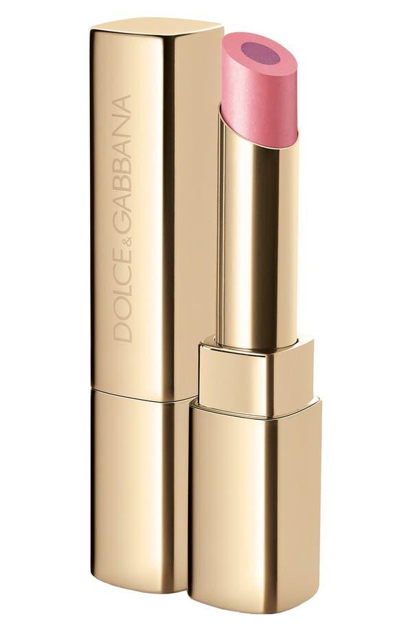Gloss Fusion Lipstick,                         Main,                         color, Lotus 32