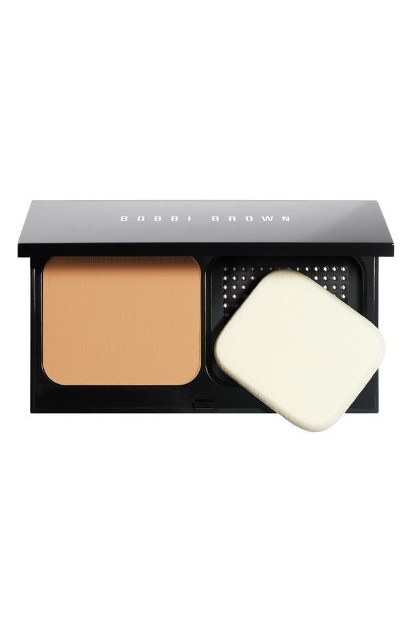 Skin Weightless Powder Foundation,                             Main thumbnail 1, color,                             Natural