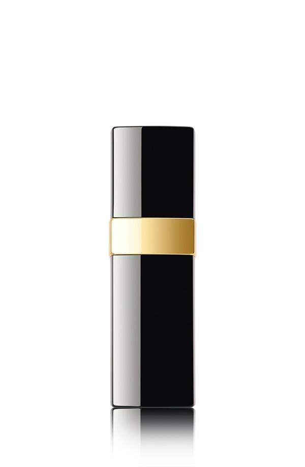 Alternate Image 1 Selected - CHANEL N°5  Parfum Purse Spray Refillable