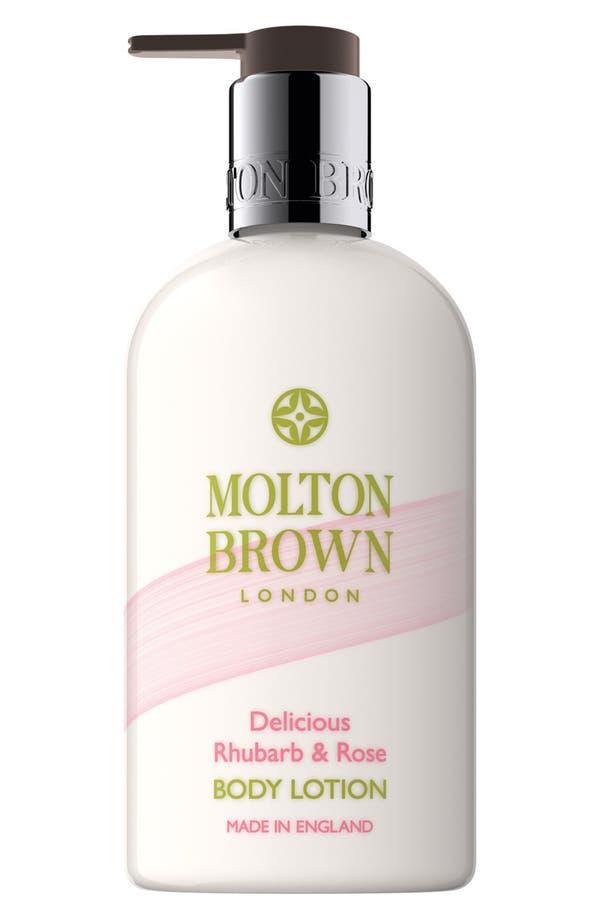 Main Image - MOLTON BROWN London Body Lotion