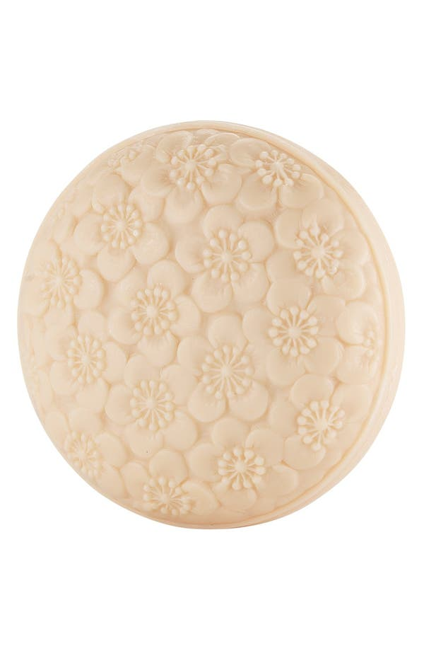 Alternate Image 2  - Creed 'Spring Flower' Soap