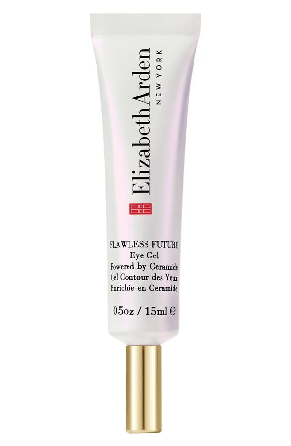 ELIZABETH ARDEN FLAWLESS FUTURE POWERED BY CERAMIDE(TM) EYE GEL