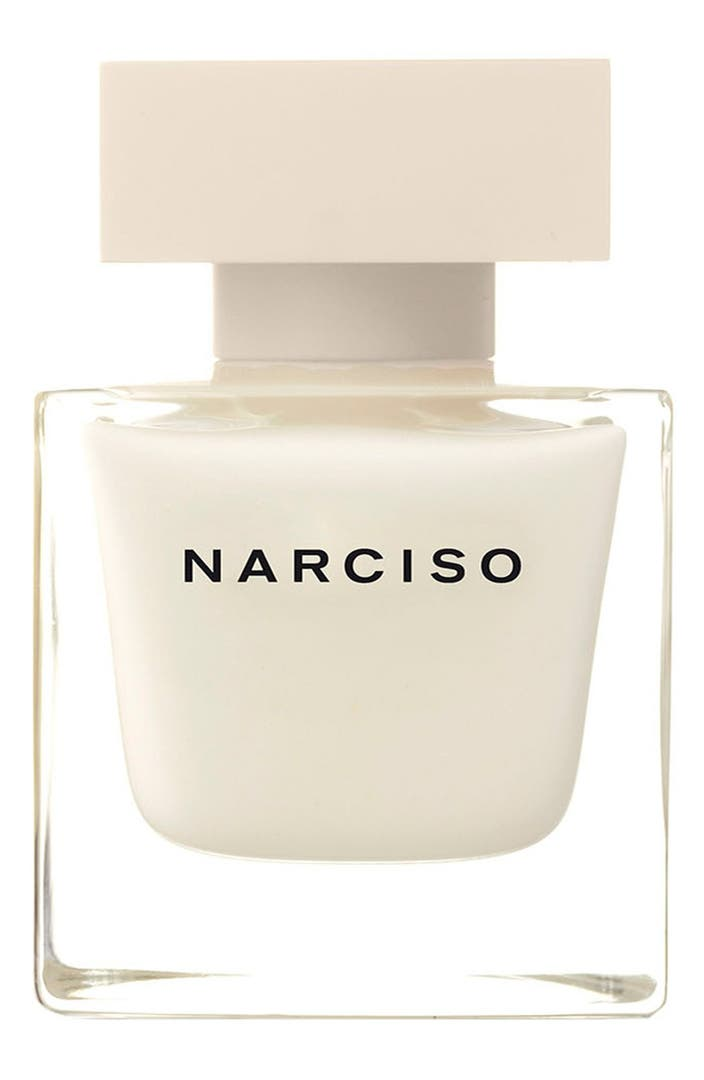 narciso rodriguez 39 narciso 39 eau de parfum nordstrom. Black Bedroom Furniture Sets. Home Design Ideas