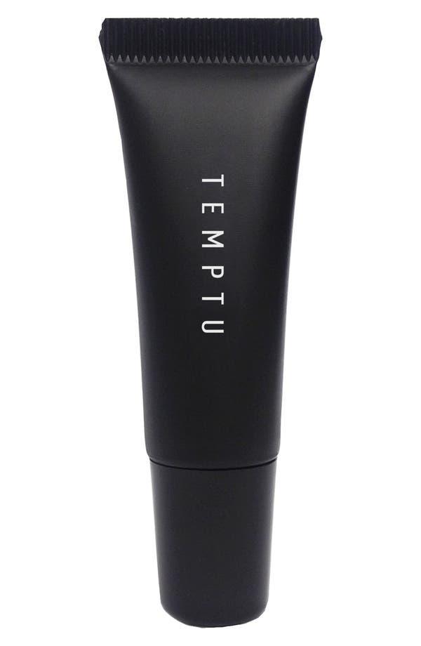 Main Image - TEMPTU 'Color True' Lip Gloss