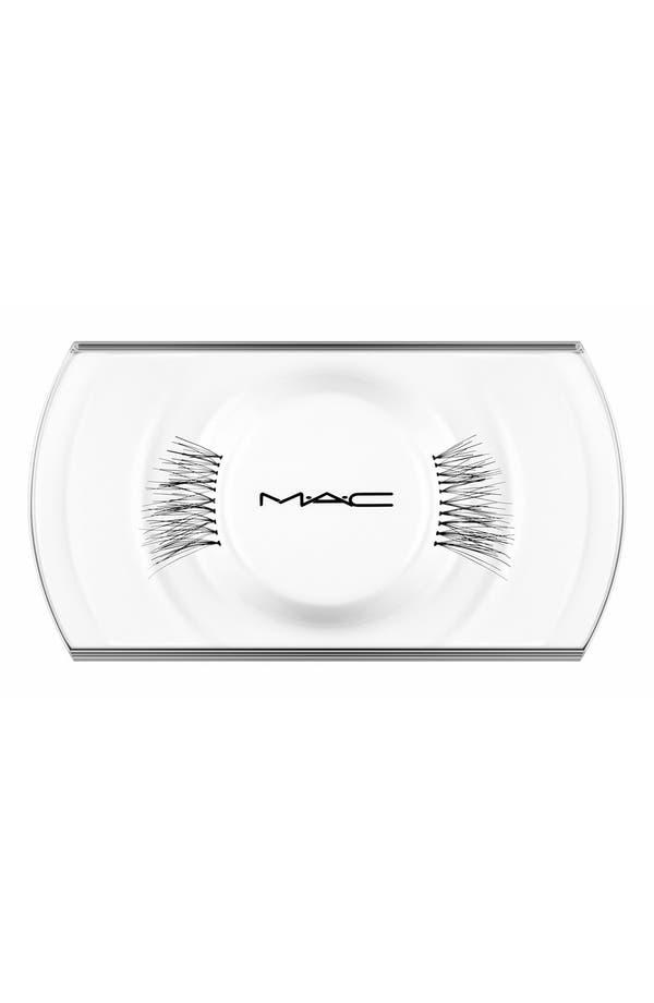 Main Image - MAC 20 Lash